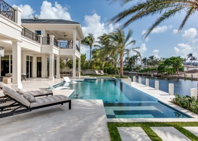 312_Coconut_Palm_Road_09