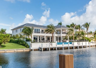 312_Coconut_Palm_Road_11