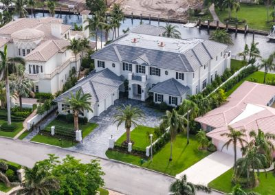 312_Coconut_Palm_Road_Aerial_02