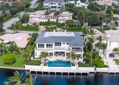 312_Coconut_Palm_Road_Aerial_04
